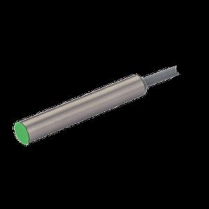 Cảm biến tiệm cận ( Inductive Sensors ) Elco Fi1.5-KH6.5 , Fi1.5-KH6.5E , Elco Vietnam